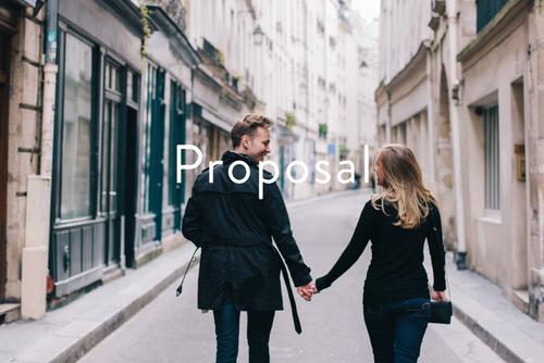 proposal.storeis.png