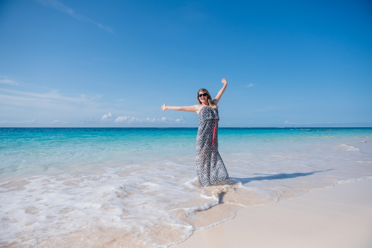 FLYTOGRAPHER Vacation Photographer in Bermuda