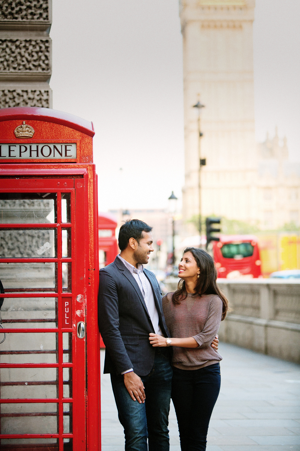 FLYTOGRAPHER Vacation Photographer in London
