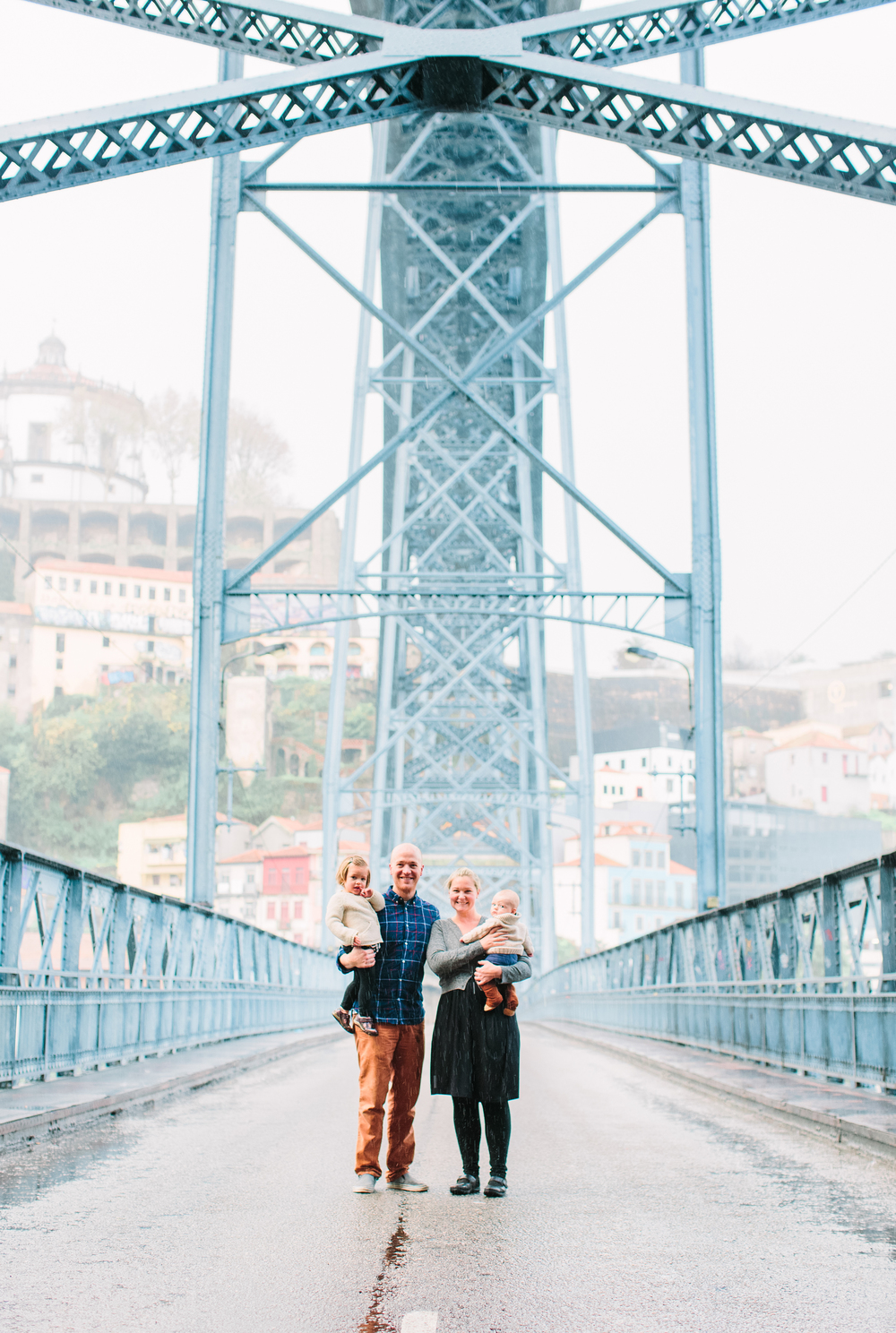 FLYTOGRAPHER Vacation Photographer in Porto