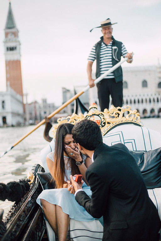 FLYTOGRAPHER Vacation Photographer in Venice