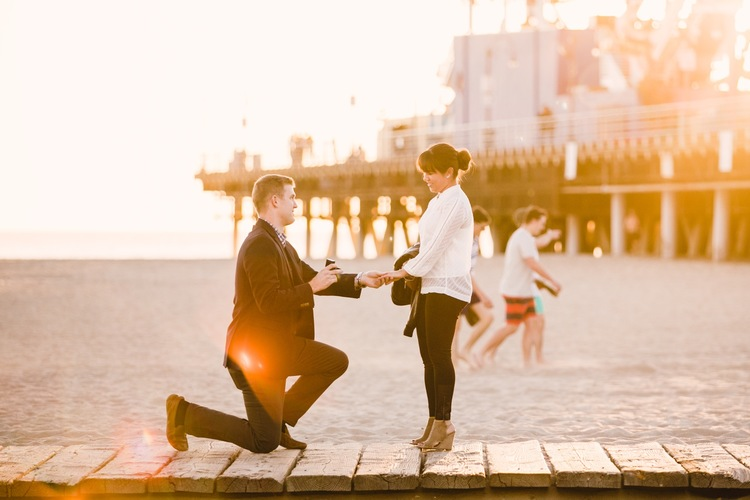 FLYTOGRAPHER Vacation Photographer in Santa Monicahttp://www.flytographer.com/blog/santa-monica-pier-surprise-proposal