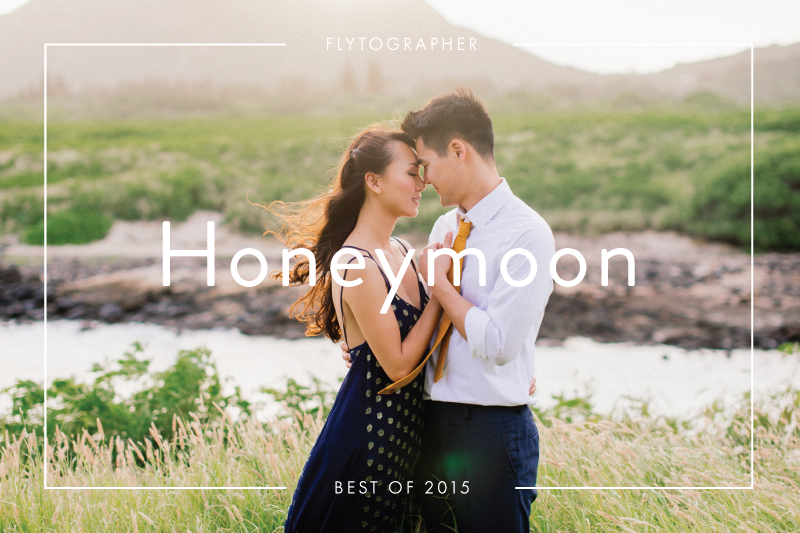 FLYTOGRAPHER Vacation Photographer