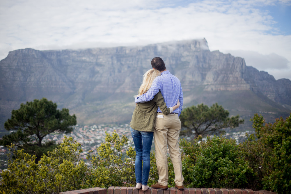 FLYTOGRAPHER | Cape Town Vacation Photographer - Alicia
