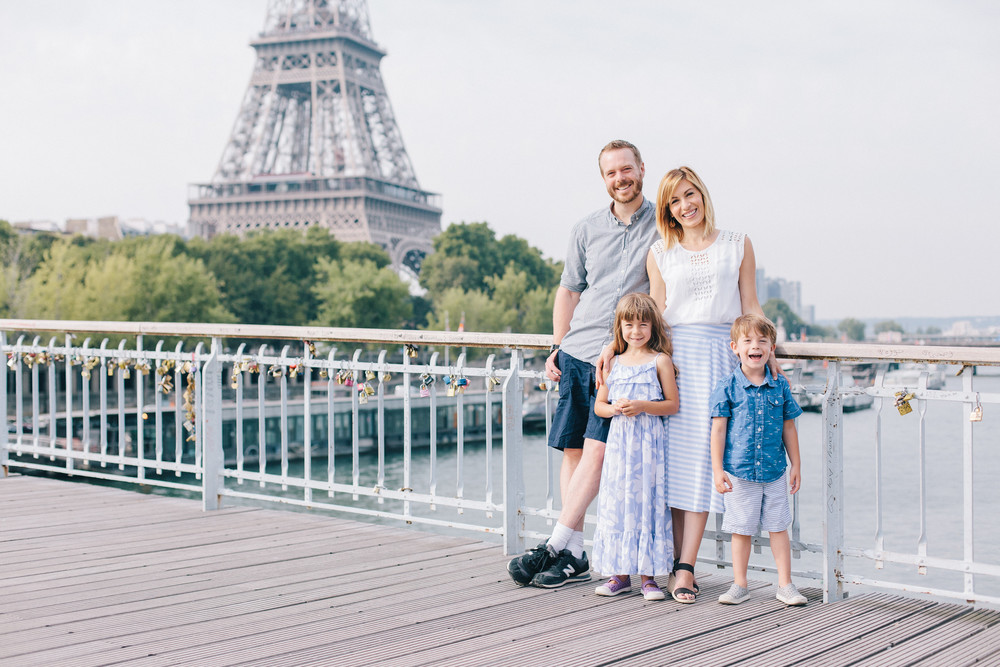 Flytographer:Gonçalo in Paris
