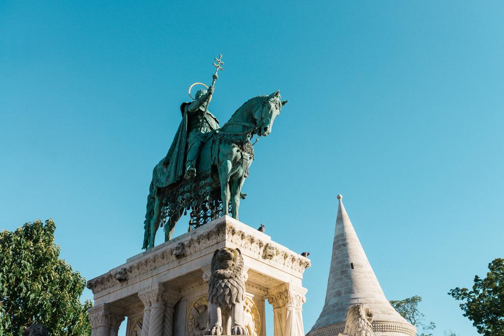 Flytographer:Roky in Budapest