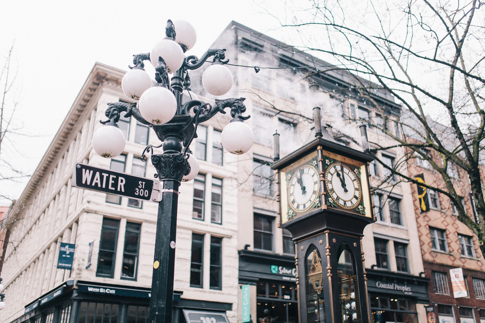 water.street.vancouver.flytographer