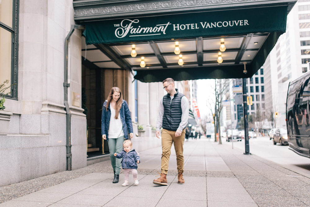 vancouver.family.vacation.weekend.getaway