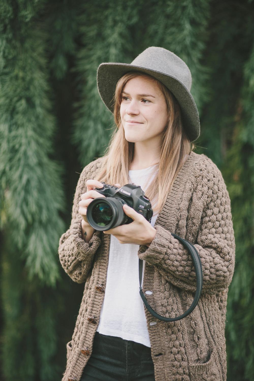 flytographer.photographer.victoria.bc.canada