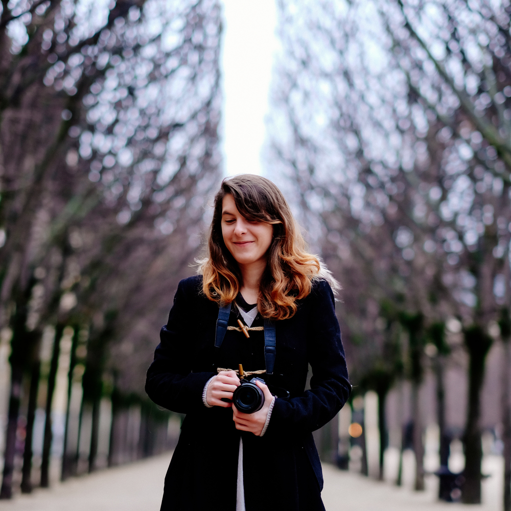 flytographer-mary-paris