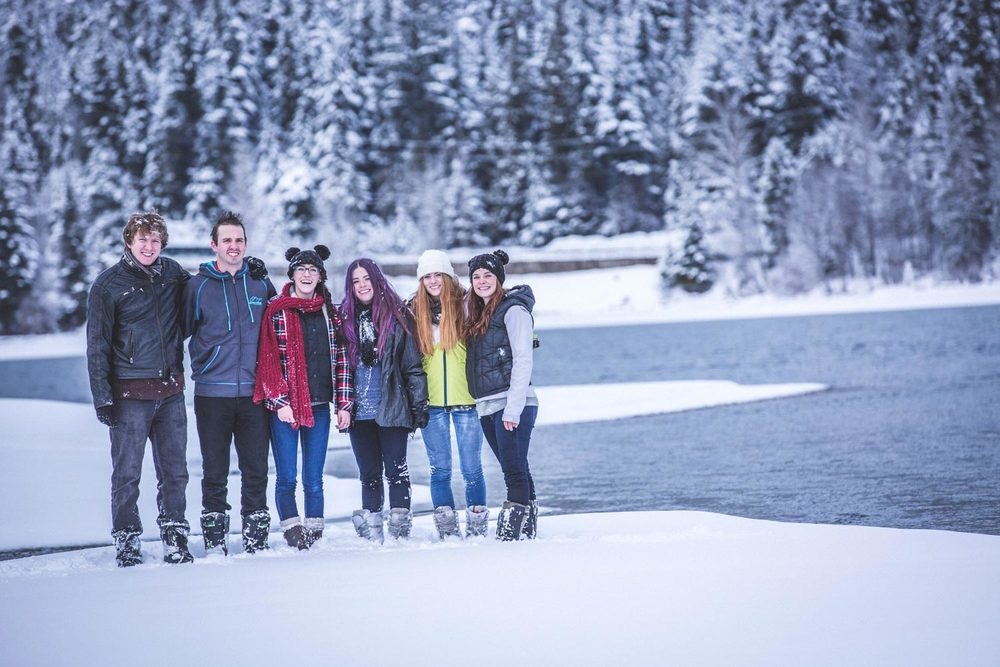 flytographer-whistler-family-winter-holiday