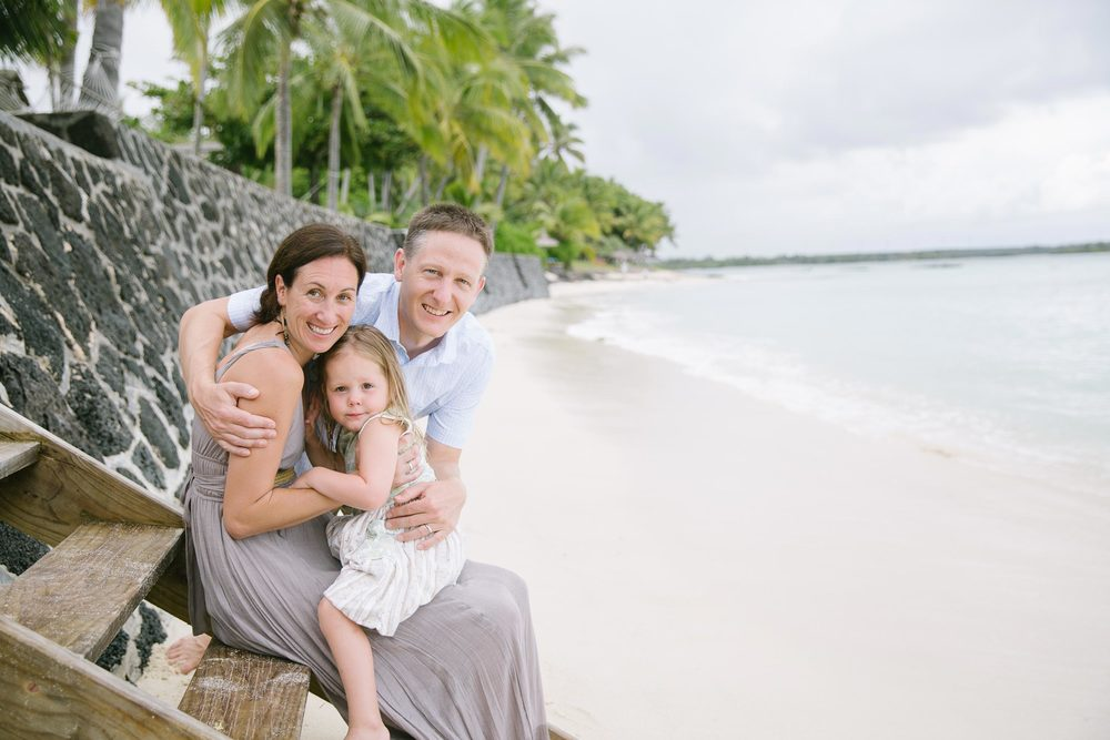 flytographer-mauritius-family-vacation