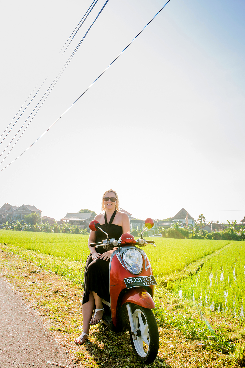 flytographer.bali.solo.traveller.photographer