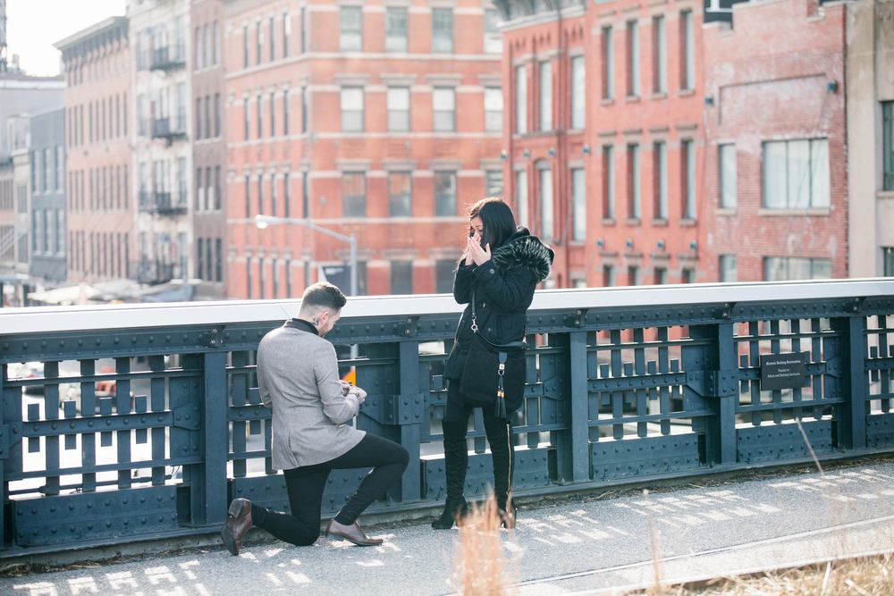 flytographer-nyc-highline-surprise-proposal