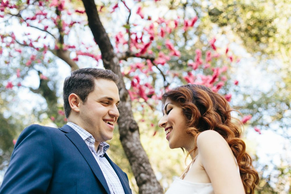 flytographer-los-angeles-proposal