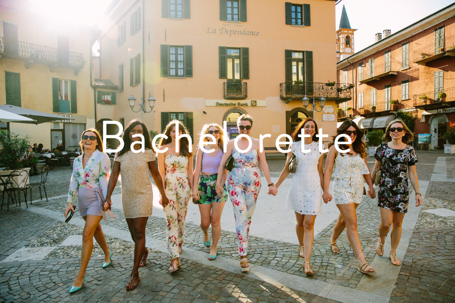 bachelorette.stories
