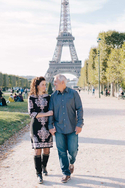 flytographer-paris-france-family