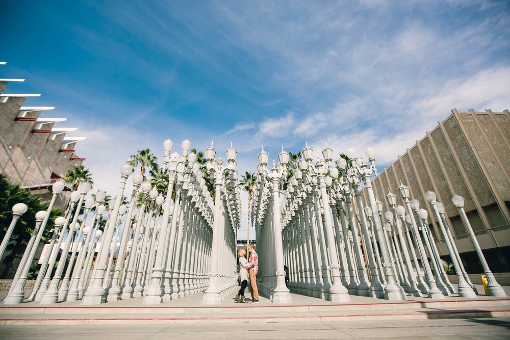 flytographer-los-angeles-anniversary