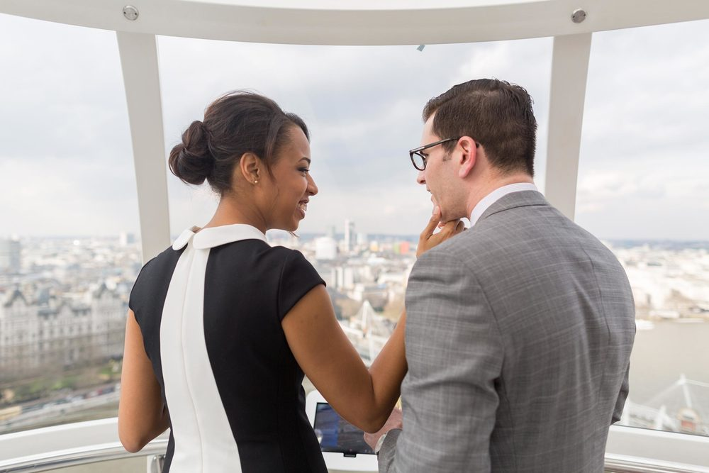 flytographer-london-proposal