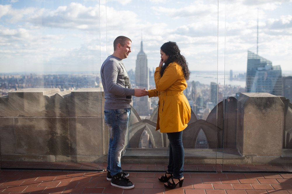 flytographer-nyc-scavenger-hunt-proposal