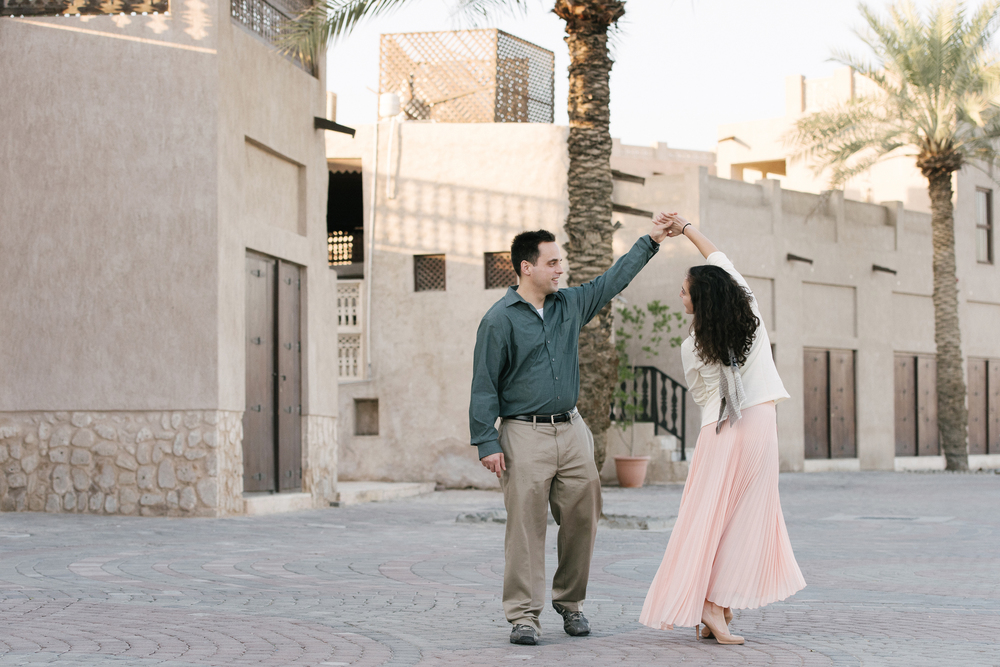 flytographer-dubai-romantic-vacation