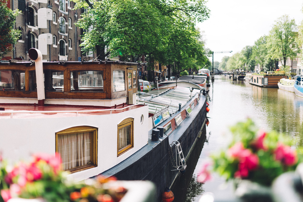 amsterdam.vacation.photographer.flytographer