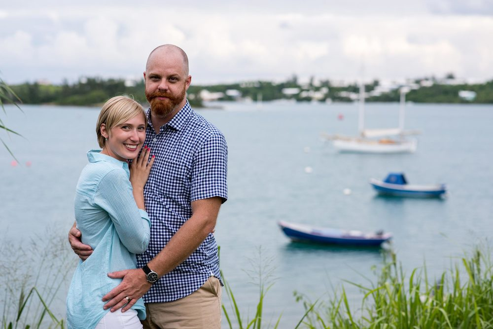 bermuda-flytographer-vacation-photographer