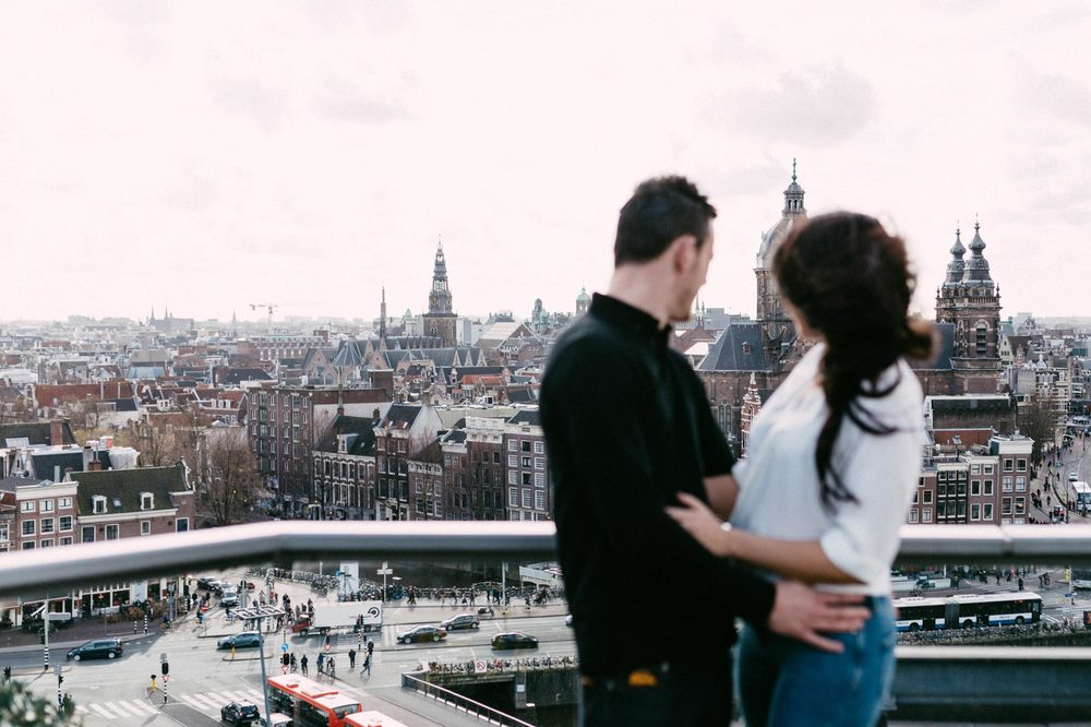 amsterdam-vacation-photographer-flytographer