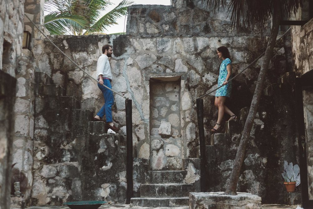 tulum-vacation-photographer-flytographer
