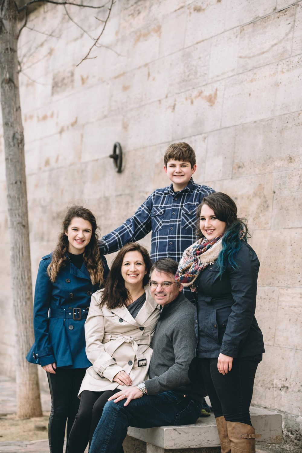 paris-family-kids-europe-vacation-photography