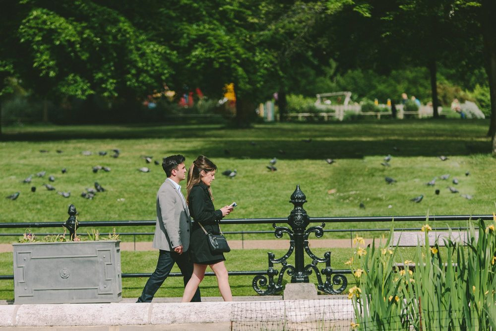 london-proposal-photographer-flytographer
