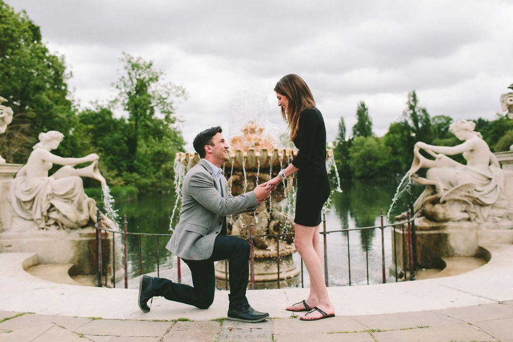 london-proposal-photographer-flytographer