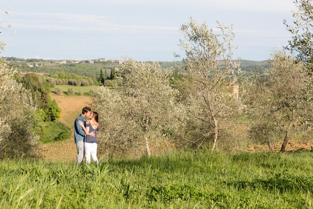 tuscany-honeymoon-photographer
