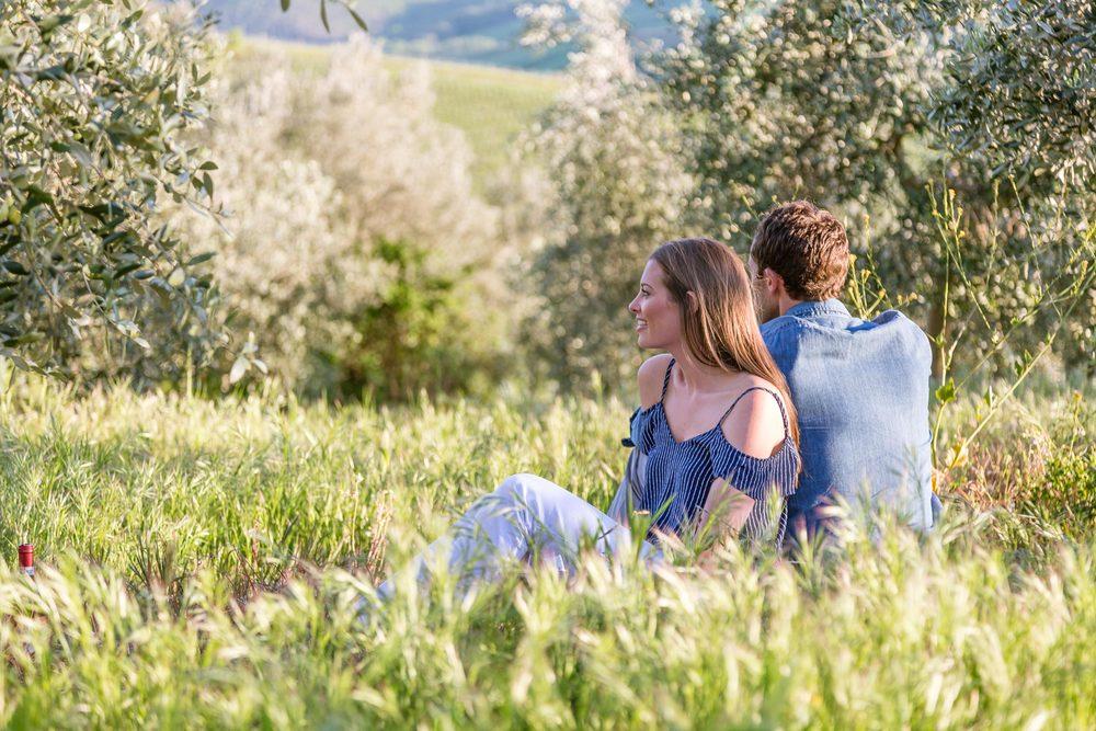 tuscany-honeymoon-photographer