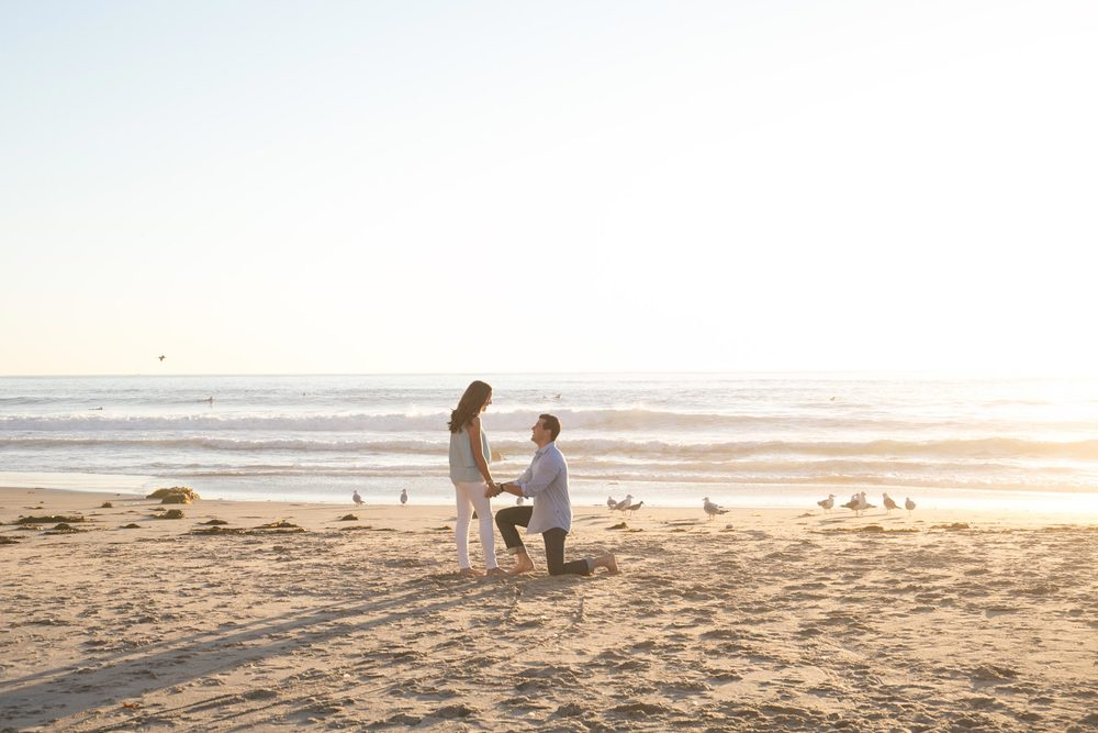 laguna-beach-proposal