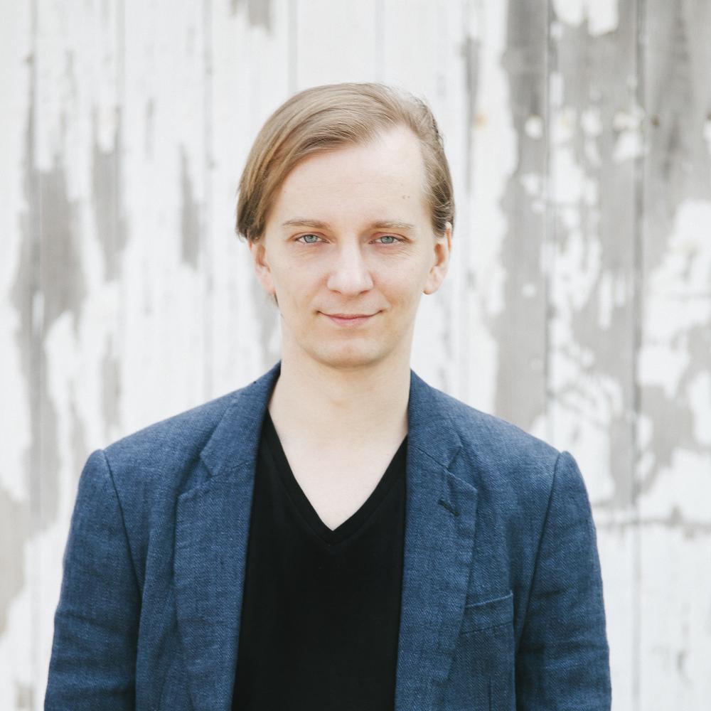 Your Vacation Photographer in Hamburg: Meet Eric