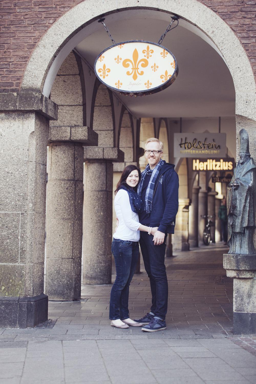 FLYTOGRAPHER Vacation Photographer in Hamburg - Eric