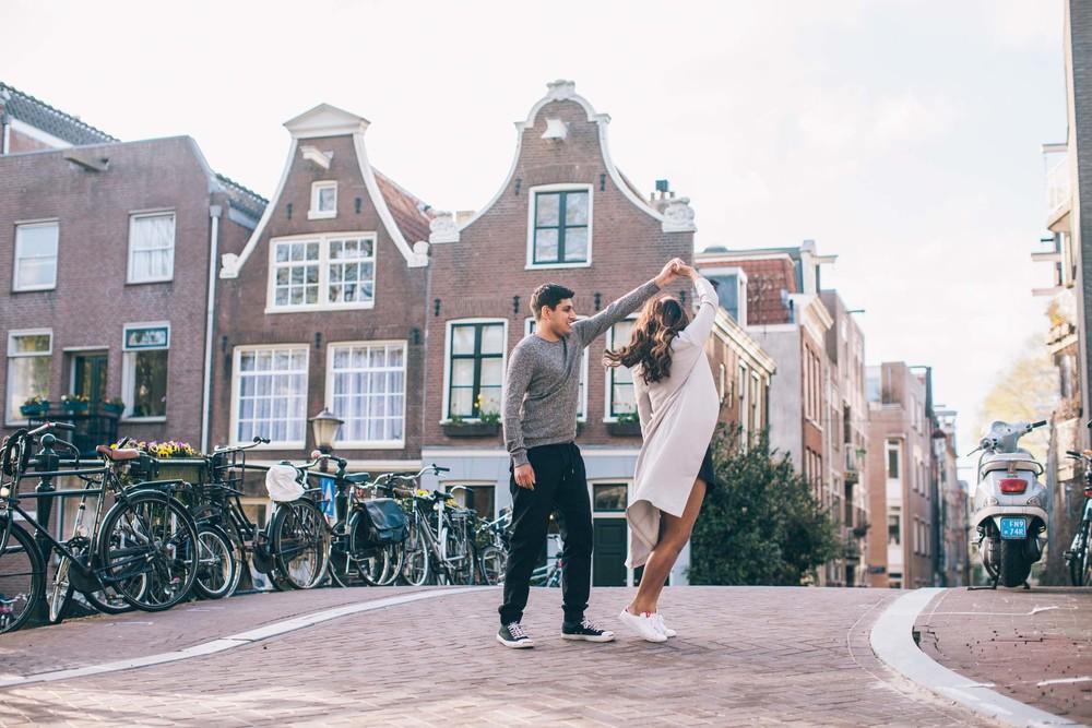 amsterdam-engagement-photographer