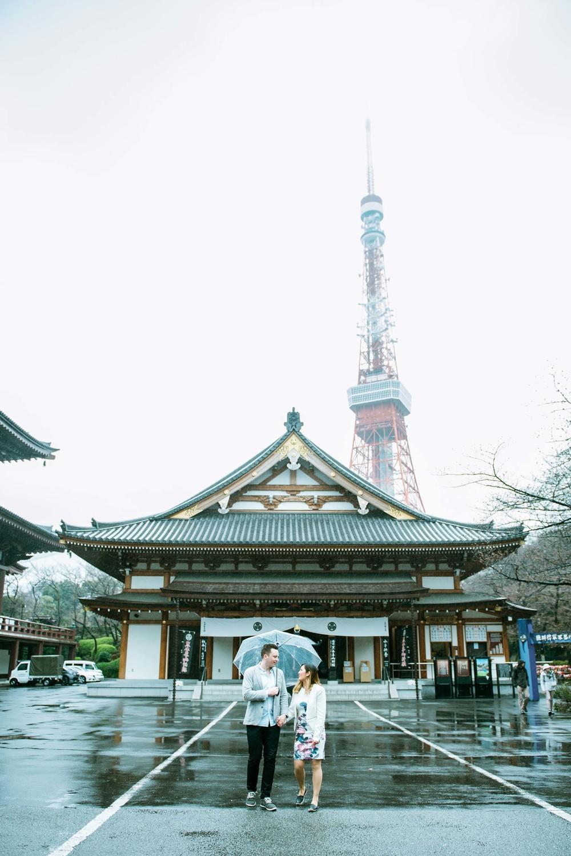 tokyo-anniversary-photographer