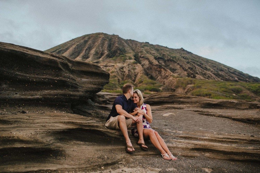 honolulu-vacation-photography