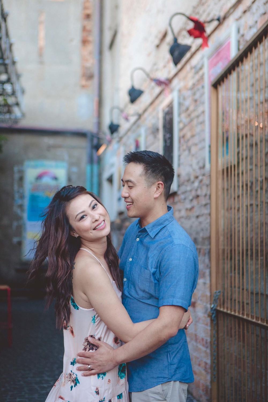 auckland-honeymoon-vacation-photographer