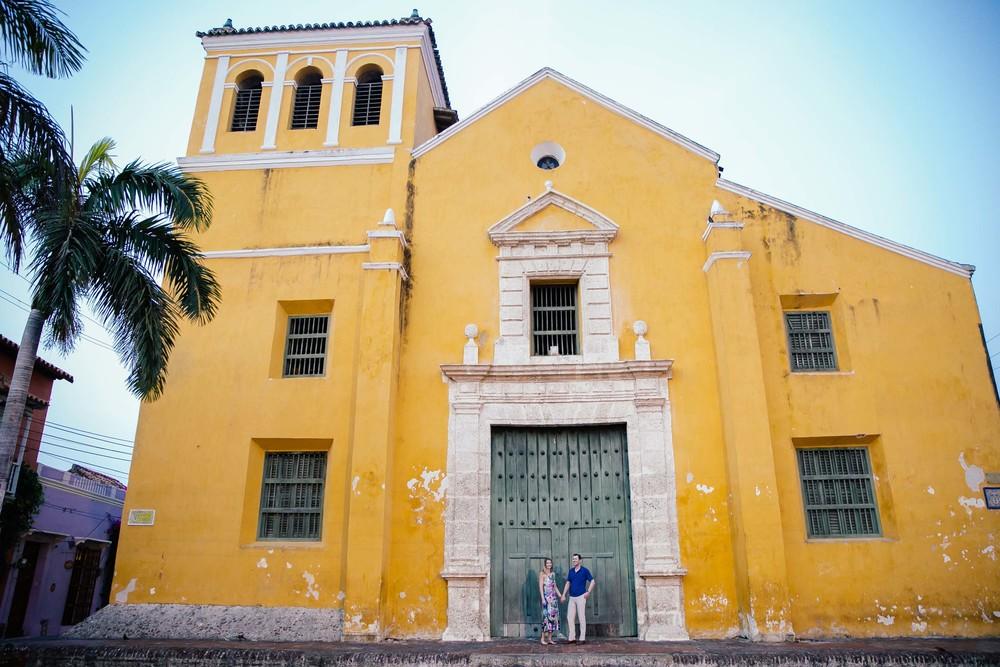 cartagena-colombia-vacation-photographer