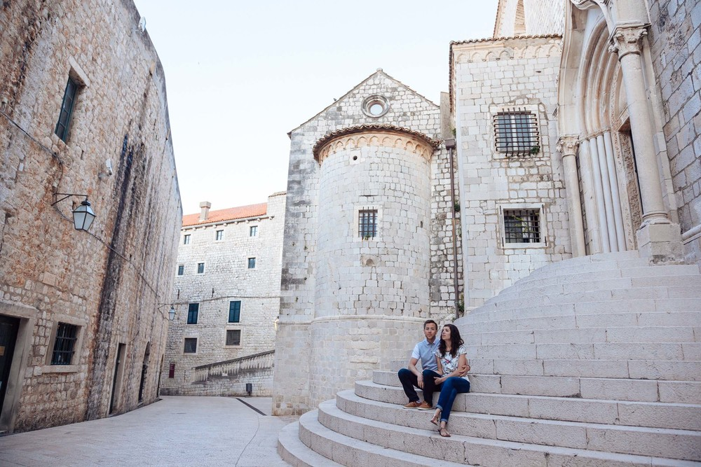 dubrovnik-vacation-photography