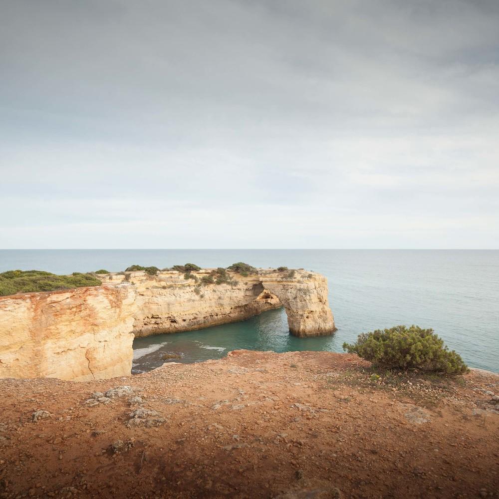 algarve-lisbon-proposal-photographer