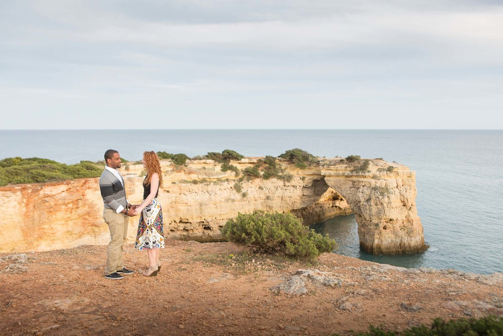 algarve-lisbon-proposal-photographer