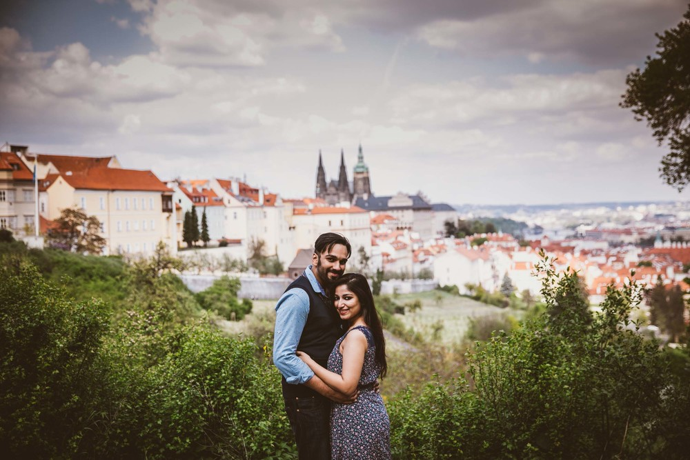 prague-vacation-photography