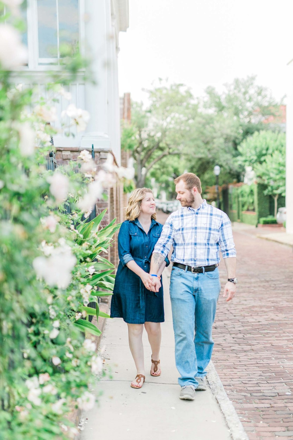 charleston vacation photographer
