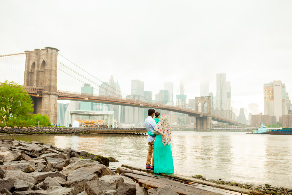 FLYTOGRAPHER | Vacation Photographer in NYC - Armando