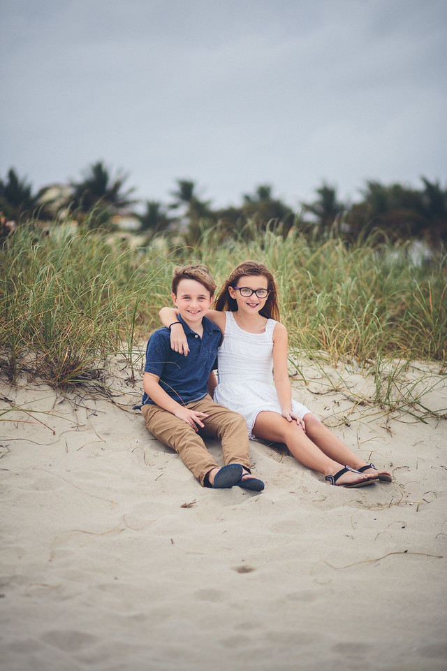 FLYTOGRAPHER | Your Vacation Photographer in Florida - Daniel