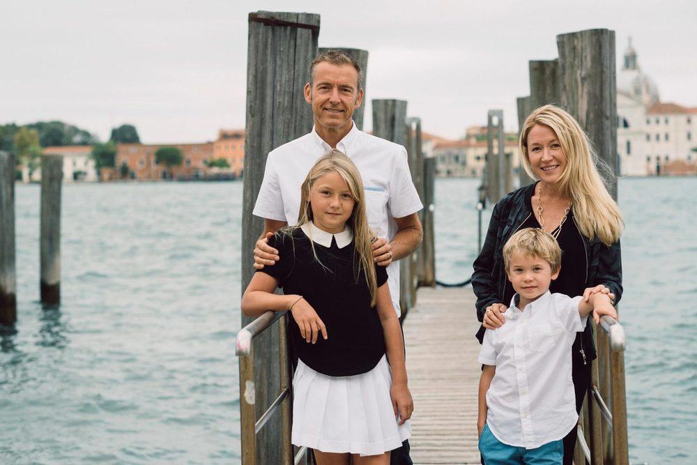Flytographer: Serena in Venice (Blog post here)